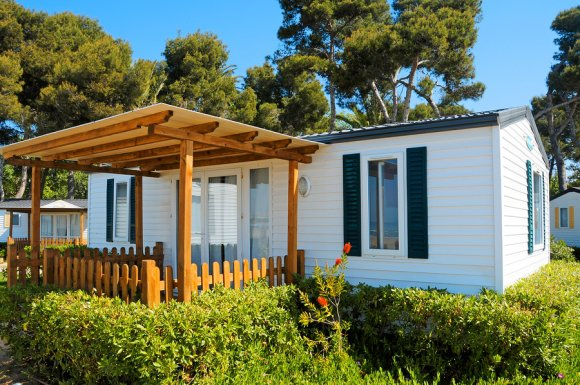 Mobile Home Park Electrical Services in San Jose, CA